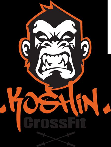 Koshin Crossfit